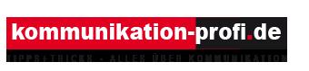 kommunikation-profi.de